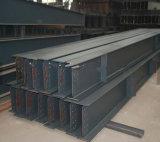Construção de aço industrial Salão pré-fabricado de construção de China