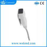 Qualitäts-niedriger Preis Tollry Farben-Doppler-Ultraschallscanner