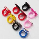OEM de Milieuvriendelijke Rubber Kleine RubberO-ring van de Ring