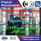 Alta calidad del fosfato de Dimagnesium