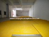 Grades / FRP / GRP / Fiberglass Reinforced Plastic