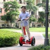 Chariot электрического баланса самоката Китая дешевый миниый