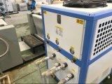 Refrigerador de agua refrescado aire caliente de la venta de Fatory