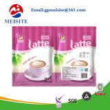 Aluminiumfolie-verpackenbeutel für Milch-Tee