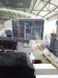 CNC高速EDM
