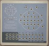 Блок медицинского оборудования EEG высокого качества