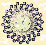 Оптовый механизм движения часов стены для вашей живущий комнаты