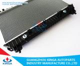 Radiatore automatico di alluminio di Gmc dell'automobile per Chevrolet Camaro'10 - 12 a