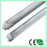 Luz compatible del tubo de 4feet 8feet LED de la fábrica de China con ETL Dlc