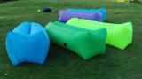 Bâti d'air gonflable rapide de sofa de lieu de visites de Lamzac (L225)
