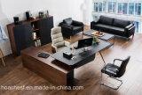 Mobília de escritório moderna do produto novo para o quarto do escritório (V18A)