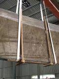 Естественный мрамор/серый цвет/кофеий/Brown/мрамор бежевых/желтого цвета/белых/каменные плитка/Countertop/Kitchentop/большие сляб/мрамор Walling