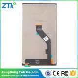 Агрегат экрана LCD качества AAA для экрана LCD желания 820 HTC
