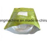 De automatische Machine van de Verpakking Doy voor Voedsel