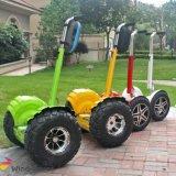 """preço do """"trotinette"""" da mobilidade da roda do carro de golfe 2 do clube 72V"""