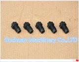 Части гидровлического выключателя высокого качества запасные для газового клапана