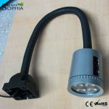 120V 100-240V Soft Pipe for Lamp Sewing Machine