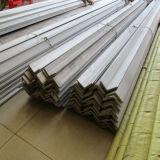 Barre Bar-Steel de Barre-Grand dos de cornière de cornière d'acier inoxydable