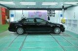 経済的な優秀な自動車の準備端末