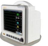 Sistema di controllo paziente di Bmo-200A