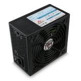 Bloc d'alimentation neuf de mode de commutation du modèle ATX-500W