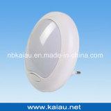 auf weg von Nachtlicht des Stoss-Schalter-LED (KA-NL366A)
