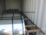 電流を通された鋼鉄コイルDC51D+Z、DC51D+Zf、Q195、Q235