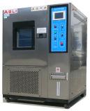 komprimierender Raum der Temperatur-408L, Temperatur und Feuchtigkeits-Prüfungs-Instrument