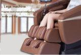 De elektrische Stoel van de Massage van de Gezondheidszorg Slimme