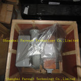 Gloednieuwe Turbocompressor Vtc254-15 voor Dieselmotor