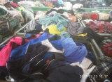 Оптовая продажа использовала одежду от серий используемых Китаем одевая