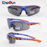 Glaces Kp1018 de sports
