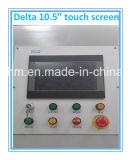Rolo para cobrir a máquina cortando automática (1040*730mm)