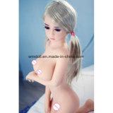 Pussy Vagina куклы влюбленности куклы секса силикона полной величины кукла устно заднепроходная взрослый