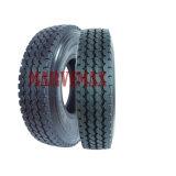 Heller LKW-und Bus-Reifen 6.50r16lt