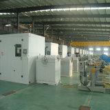 مطّاطة خرطوم سلك جديلة آلة يجعل في الصين