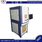Indicatore UV del laser di vendita del laser della macchina calda della marcatura