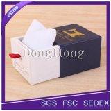 A medida de lujo barata de la alta calidad de gama alta de caja del cajón