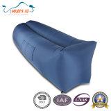 Многофункциональный Nylon ленивый спальный мешок воздуха для напольного