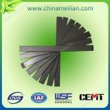 Магнитный клин шлица материалов изоляции (f)