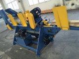 آلة آليّة لأنّ يجعل من خاصّ خشبيّة