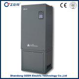 Marca de fábrica Ozer del inversor de la frecuencia para el ventilador del extractor del humo