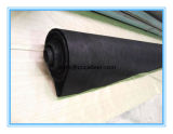 Geotêxtil não tecido tèrmica lig do Polypropylene