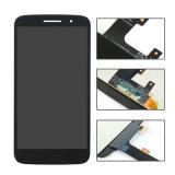 """Teléfono LCD para el OEM de la asamblea de los accesorios de Motorola Xt1662 5.5 """" LCD"""