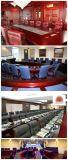 상한 주문품 회의실 프로젝트 가구를 예약했다