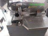 Het keukengerei Bevroren Bevroren Vlees die van het Vlees Snijmachine Scherpe Machine fqp-380 snijden
