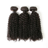 Brazilian Virgin Hair Baby Deep Natural Curl Color 3 Pieces in One Pack