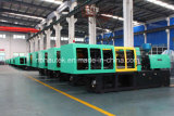 Cer Approved Pet Preform Injection Moulding Machine 290tons