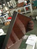 Van de hoge Precisie van de Keuken van het Knipsel & het Scherpen van het Aluminium de Machine tc-828V1
