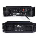 Pk6000 de Grote van de Macht AudioVersterker Van verschillende media van het Registreertoestel